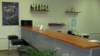 Bar pro zákazníky