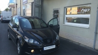 Seat Altea 1.9 TDI - 105HP