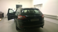 Ford Mondeo 2.2 TDCI - 200HP