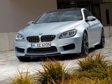 M6-Series Gran Coupe