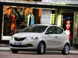 New Ypsilon